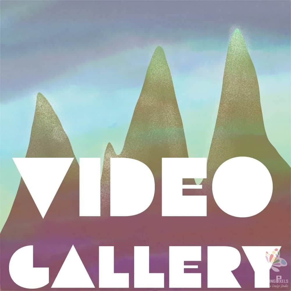 Digital Marketing Agency- Ipswich London - 2D Animation 3D Rendering Production Studio Modelling - Video Gallery