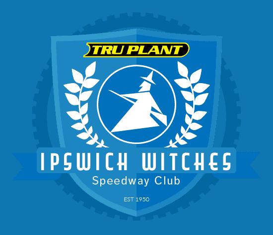 Ipswich witches speedway Painting-Pixels-Logo-Design-Graphics-Illustration-Vector-Art-Branding-Bespoke-3