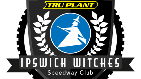 Ipswich witches speedway  Painting-Pixels-Logo-Design-Graphics-Illustration-Vector-Art-Branding-Bespoke-4