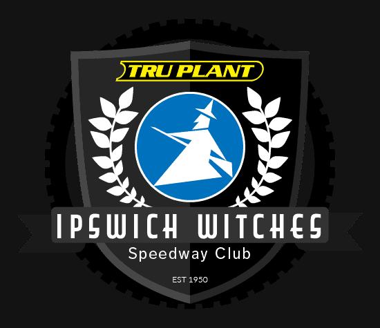 Ipswich witches speedway Painting-Pixels-Logo-Design-Graphics-Illustration-Vector-Art-Branding-Bespoke-4