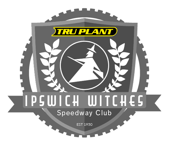 Ipswich witches speedway Painting-Pixels-Logo-Design-Graphics-Illustration-Vector-Art-Branding-Bespoke-5