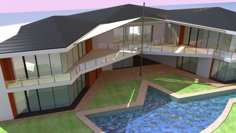Painting-Pixels-Ipswich-Suffolk-Colchester-Essex-Norwich-Nofrolk-London-3D-Architectural-Visualisations-Multimedia-Design-Studio-7