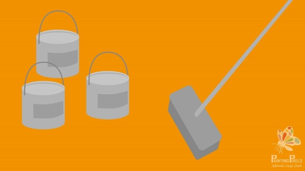 Painting Pixels Ipswich Suffolk Colchester Essex Norwich Norfolk London Web Design Bespoke Leeway Cleaning 6