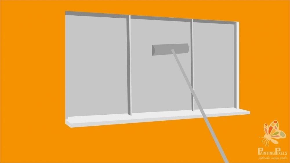 Painting Pixels Ipswich Suffolk Colchester Essex Norwich Norfolk London Web Design Bespoke Leeway Cleaning 7