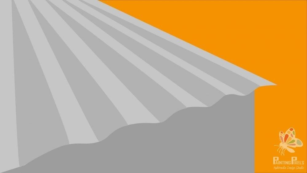 Painting Pixels Ipswich Suffolk Colchester Essex Norwich Norfolk London Web Design Bespoke Leeway Cleaning 8