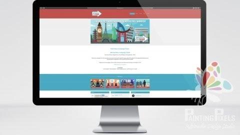 Website Design Ipswich Suffolk Cheap Site Language Town - 8