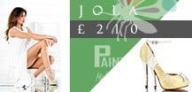 advert panel oysby graphic design ipswich london -2