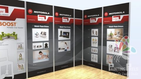 bespoke trade show stand design local designer graphics ipswich suffolk ardega -3