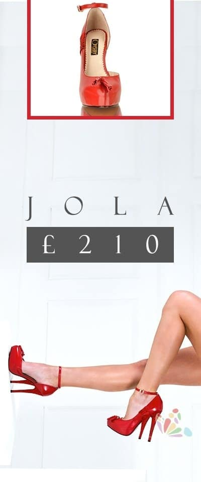 lifestyle banner oysby graphic design ipswich london -8