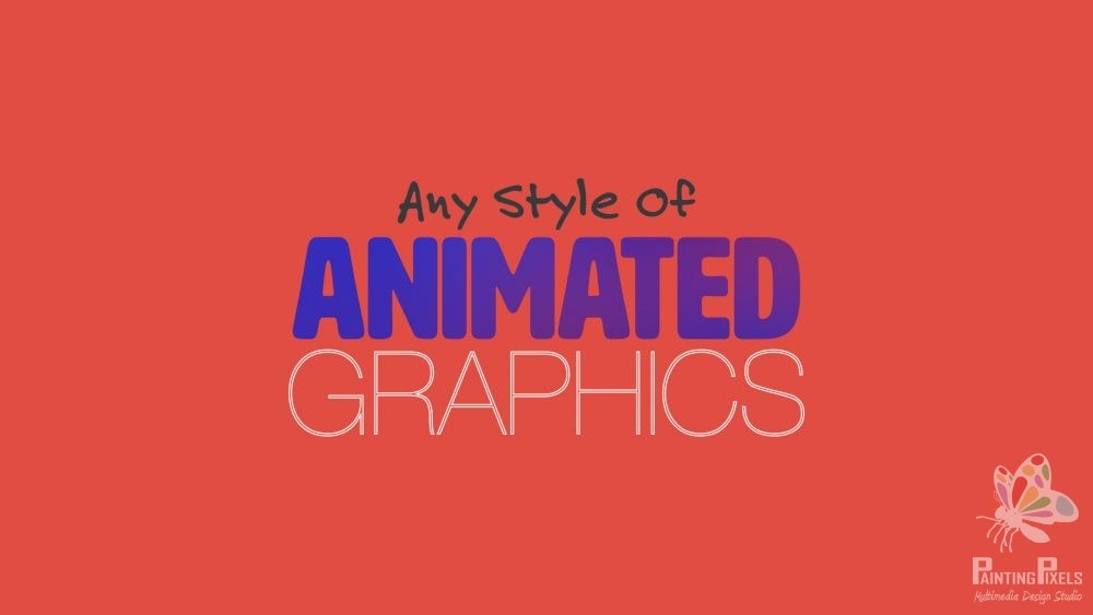 any style of animaton ipswich london colchester suffolk norwich essex chelmsford