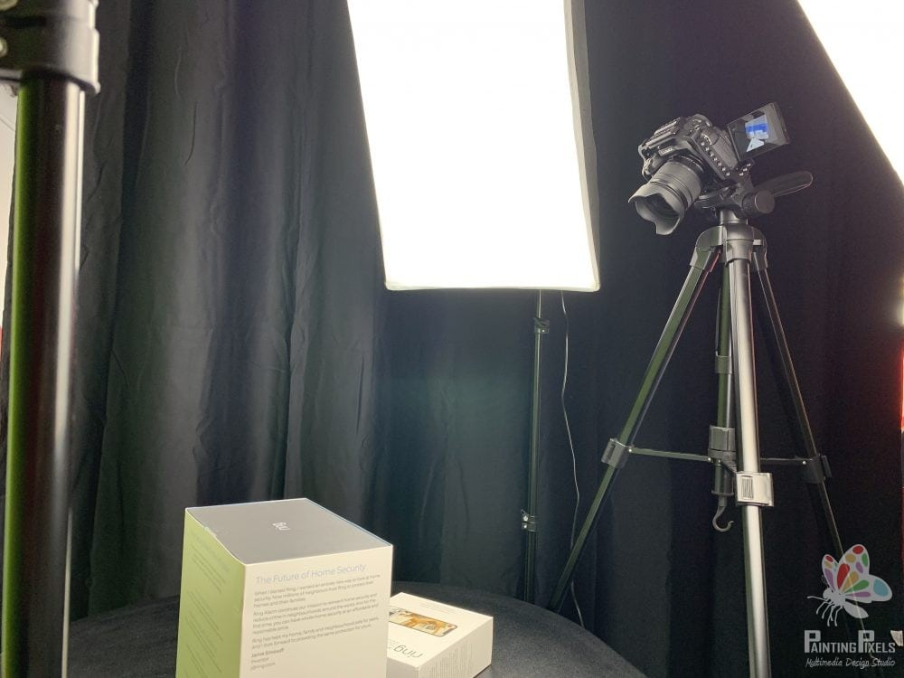 Painting Pixels Video Production Company Ipswich Green Screen Studio Suffolk London Essex Colchester Norfolk Norwich – 7